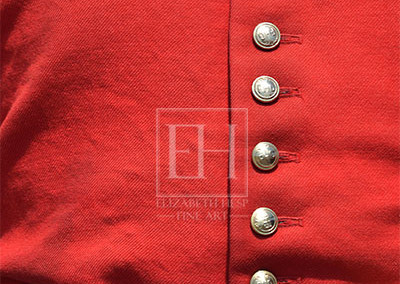 Fort-Henry-The-Red-Jacket