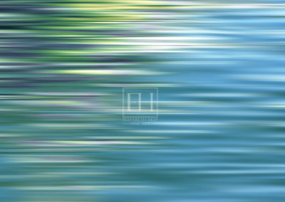 Lines-in-Motion-MA