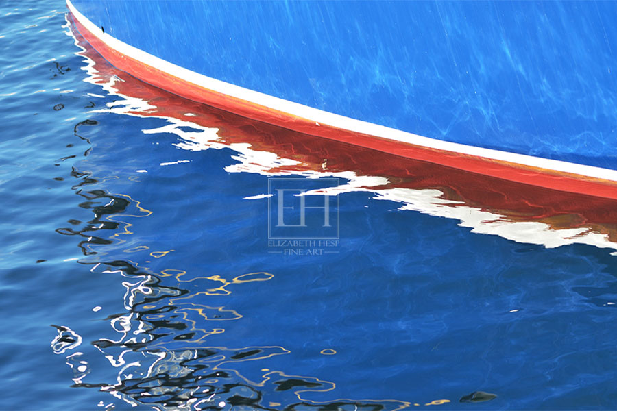 Painted-Boat-Lines-1-R