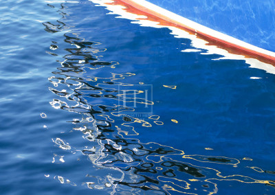 Painted-Boat-Lines-3-R