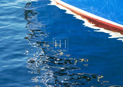 Painted-Boat-Lines-4-R