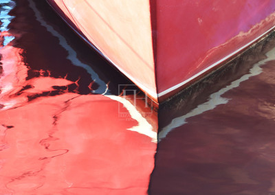 Painted-Red-Boat-1-R