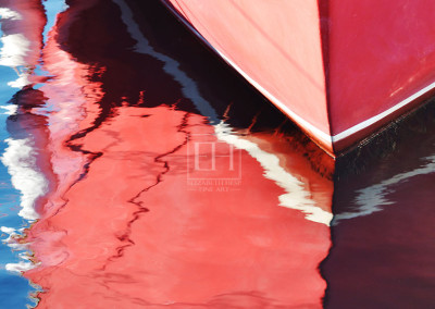 Painted-Red-Boat-2-R