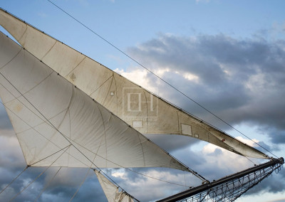 Silver-Sails-STS