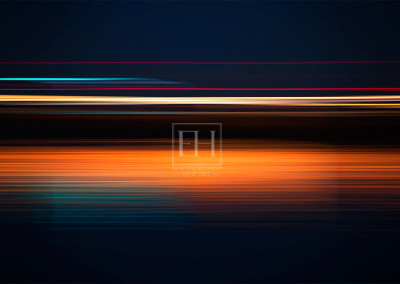 Symphony-in-Motion-MA